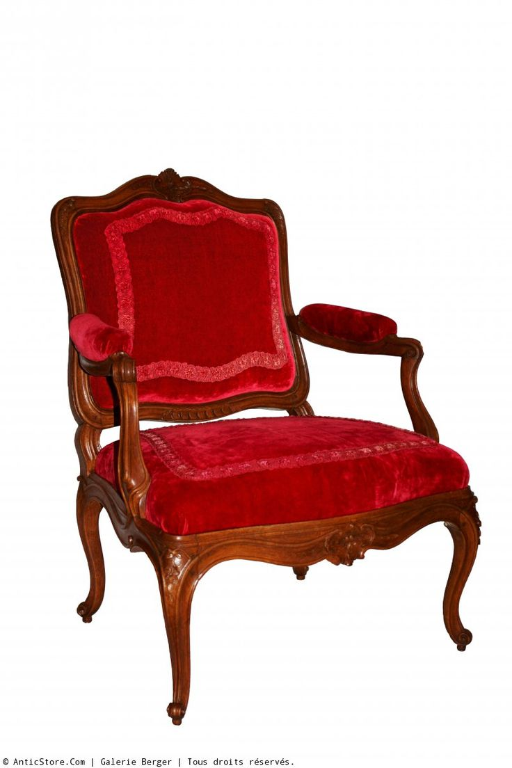 26 best fauteuil images on pinterest armchairs 18th century and chairs. Black Bedroom Furniture Sets. Home Design Ideas