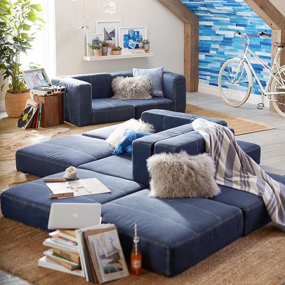 teenage lounge room furniture. sink into a comfortable inviting space with small sectionals and sofas from pbteen find what suits your style create the perfect lounge room teenage furniture i