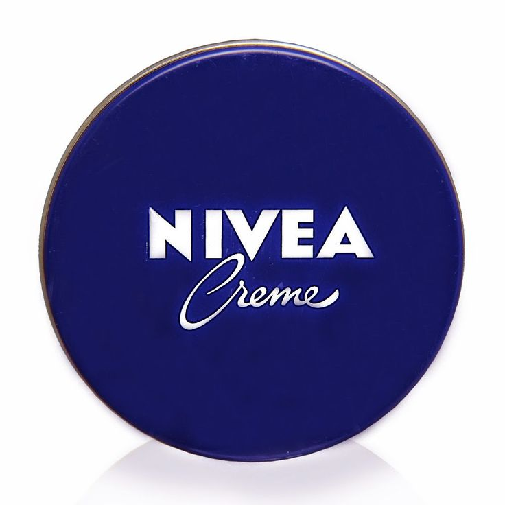 5 Surprising Uses For Nivea Creme That You Probably Didn't Know | The Beauty Junkee