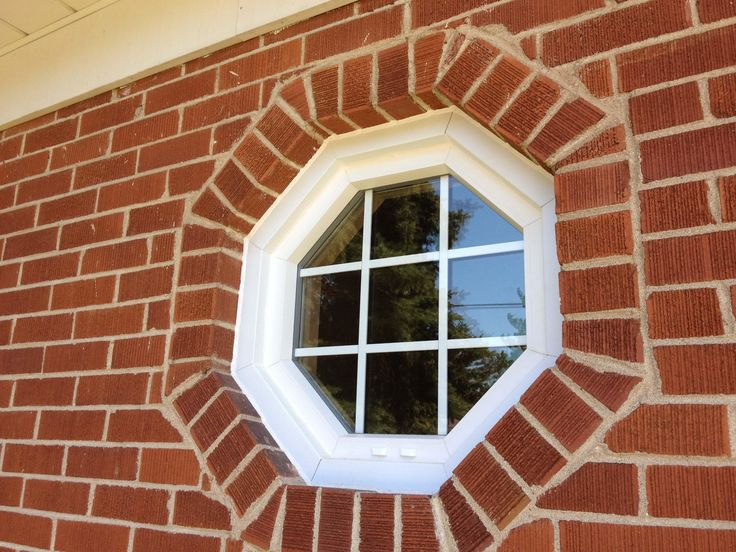 Octagon Window Blinds Designs Blinds design, Octagon