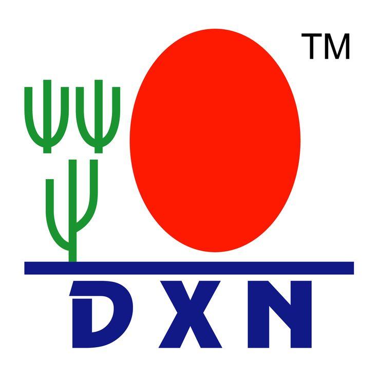 DXN Spain - Networking Support System - www.hongorojo.dxnnet.com