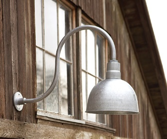 gooseneck lights kitchen lighting lamps lighting kitchen board forward