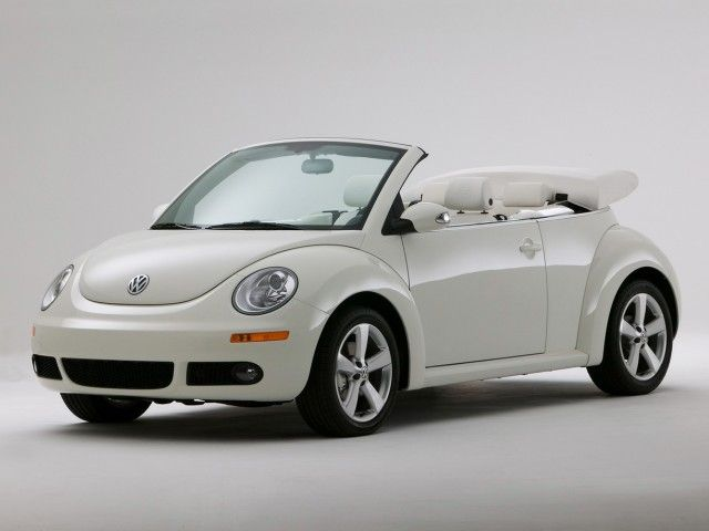 This is car we will get Alexa whens she's old enough to drive  someday....