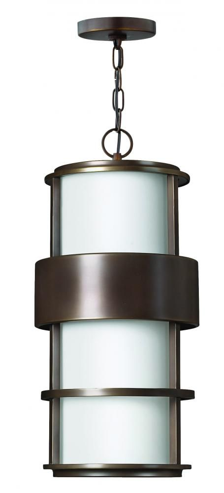 One Light Metro Bronze Outdoor Pendant  5WEA | Annapolis Lighting  sc 1 st  Pinterest & 30 best bed images on Pinterest | Distressed furniture Furniture ... azcodes.com