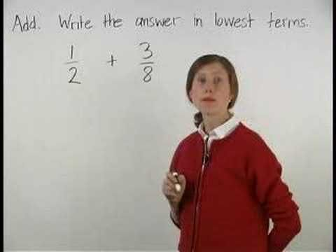 best algebra help ideas ratio and proportion  lowest common denominator adding yourteacher com pre algebra help