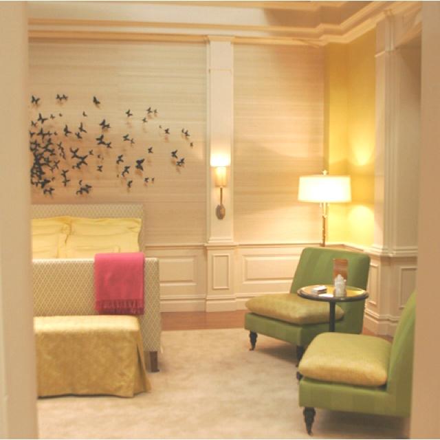 9 best images about gossip girl bedroom on pinterest