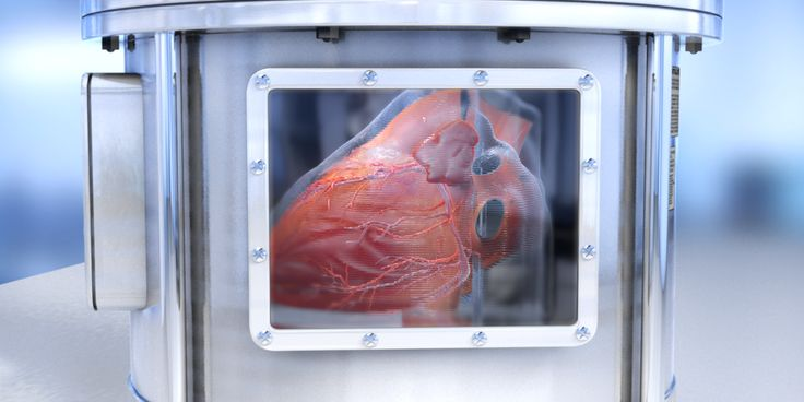 #This startup wants to create a 3D-printed heart - USA TODAY: USA TODAY This startup wants to create a 3D-printed heart USA TODAY We've…