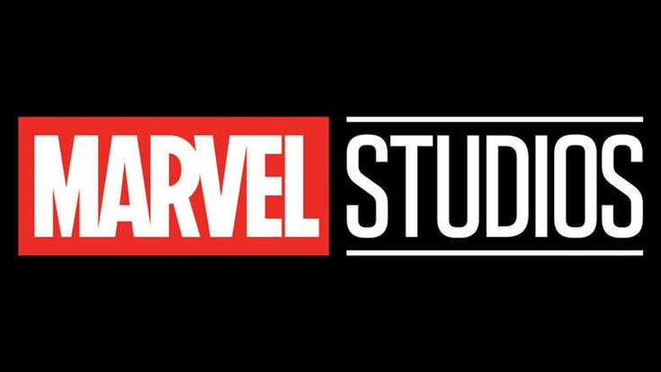 All the Marvel Studios News, Today at San Diego Comic-Con 2019, Marvel Studios t…