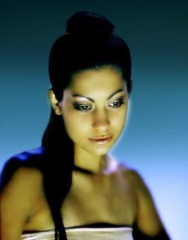 """Lisa Reihana - """"Hinewai"""" (2001)"""