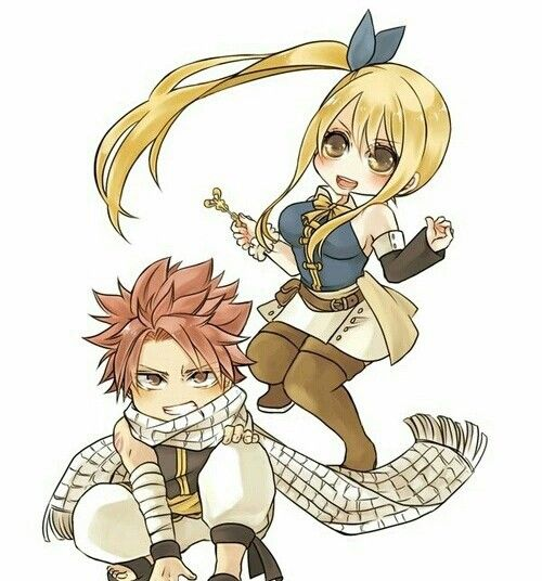 baby project a fairy tail natsu x lucy fanfiction au nalu