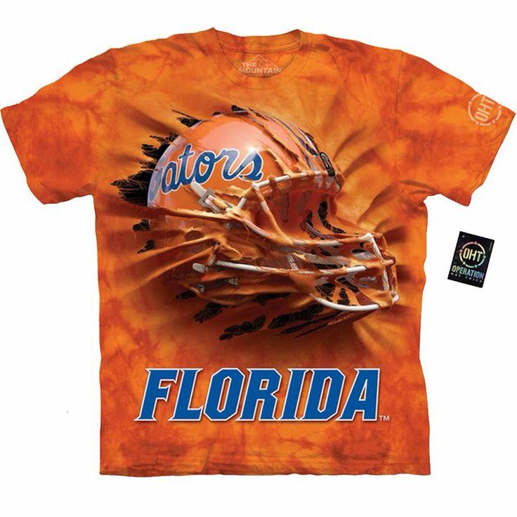 1000 images about florida gators sec on pinterest for Florida gators the swamp shirt