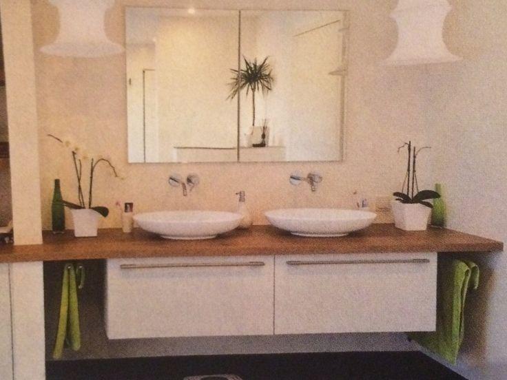 58 best Einrichtungsideen Bad images on Pinterest Bathroom - einrichtungsideen