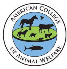 NC State University short course on Animal Welfare