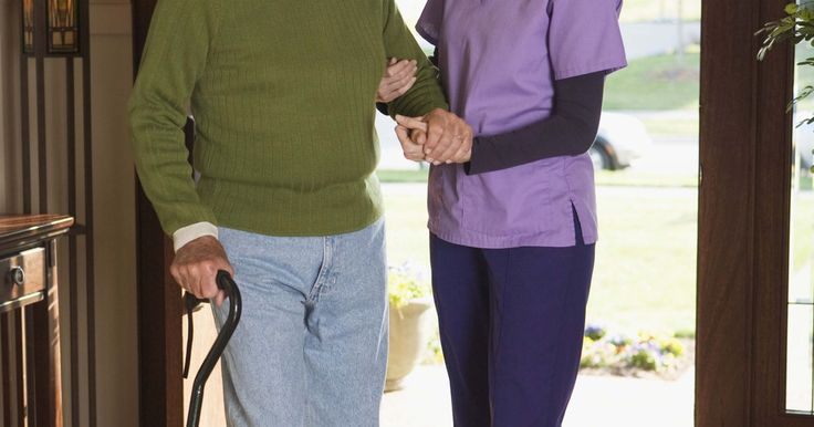 ¿Qué es la Teoría de Enfermería Neuman?. La dra. Betty Neuman desarrolló el Modelo de Sistemas Neuman en 1970 como un material didáctico para los educadores de enfermería y para proporcionar unidad o un punto focal para el aprendizaje del estudiante, de acuerdo con Marilyn Parker en la Teoría de enfermería y práctica. (ver referencia 1)