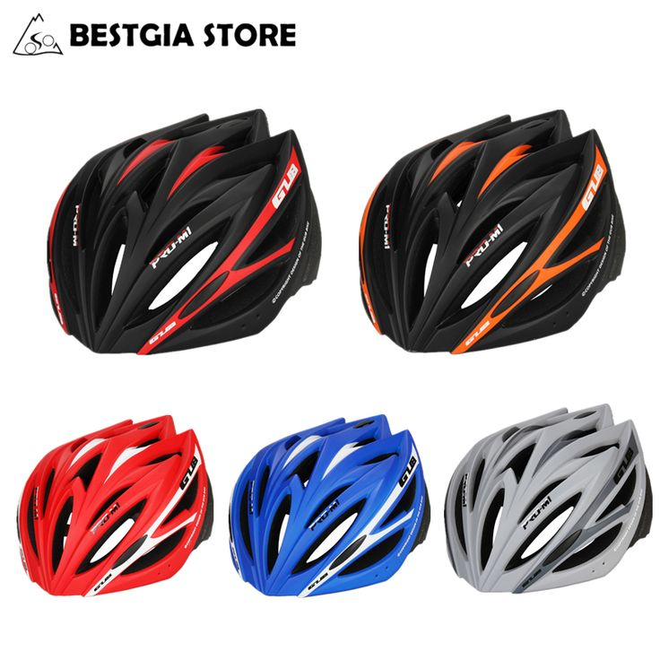 Compare Price Ultralight Integrally-molded Cycling Helmet For MTB Road Bike Safe Cap 21 Air Vents&PC+EPS Material Bicycle Helmet Casco Ciclism #Ultralight #Integrally-molded #Cycling #Helmet #Road #Bike #Safe #Vents&PC+EPS #Material #Bicycle #Casco #Ciclism