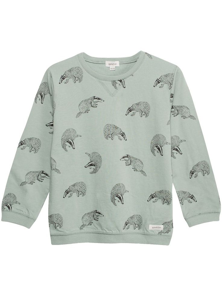 Sweater, size 86 or 92, 149 SEK / 15€