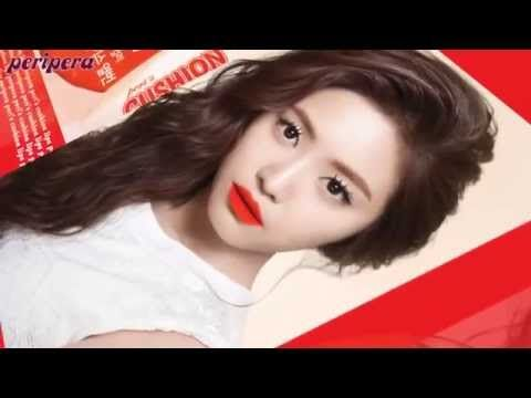 All Etude House Lips at W2beauty, Best Korean Cosmetics Online Shop - w2beauty.com