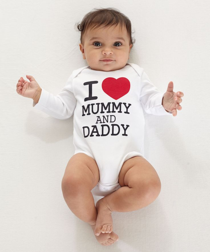 15 Best Baby Barry Bump Images On Pinterest Babies