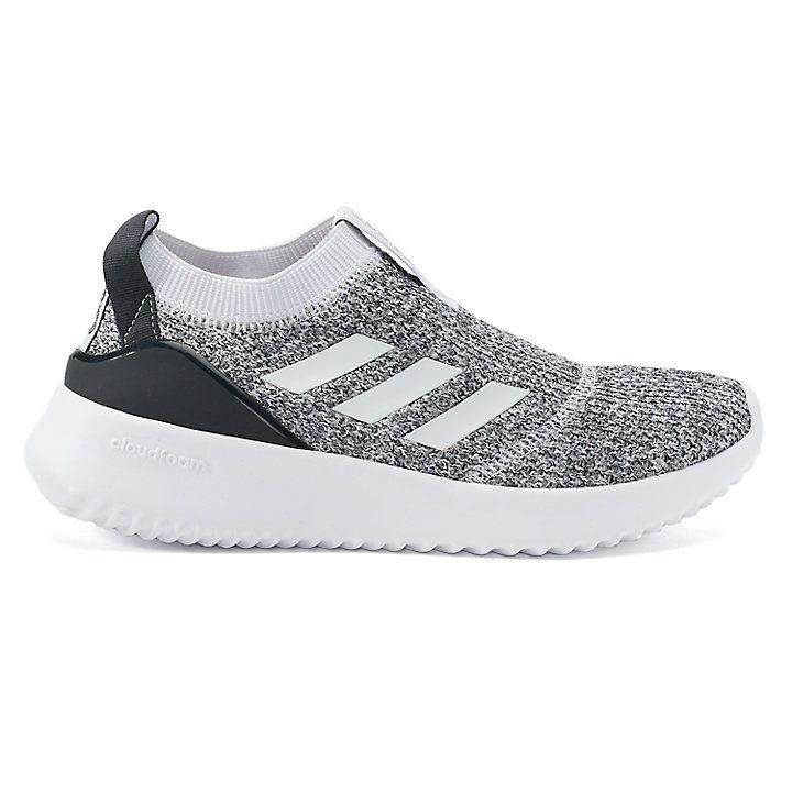 Womens sneakers, Adidas cloudfoam, Sneakers