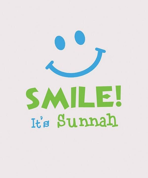 Image result for smile its sunnah