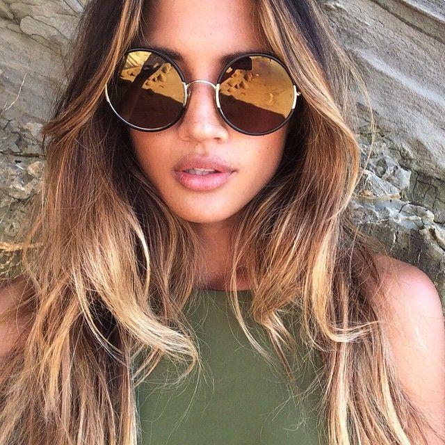 13 Best Rocky Barnes Hair Images On Pinterest Hairdos