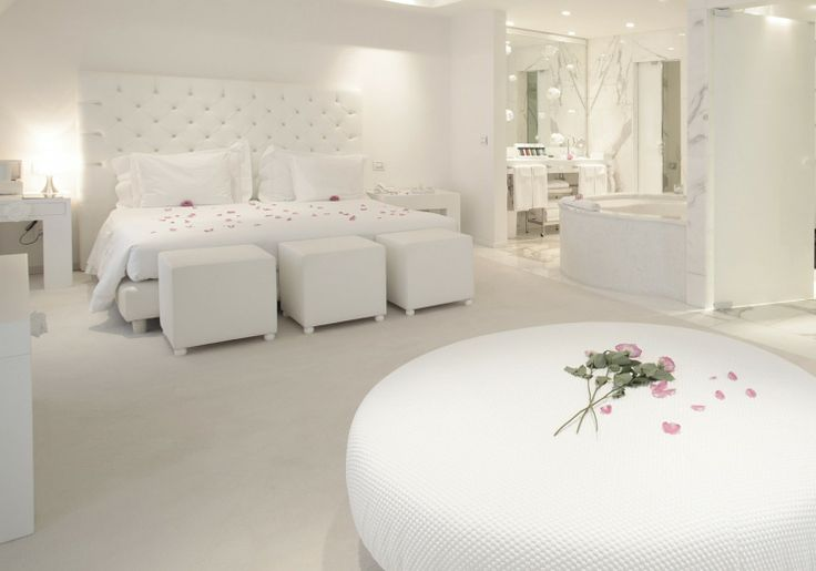 Boscolo Exedra Nice | Five Star Suites & Luxury Rooms, Hotel Nice France
