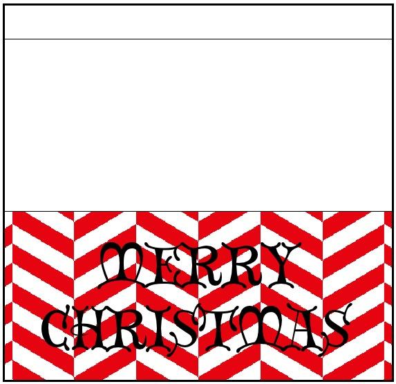 candy bar wrapper | Christmas Printables | Pinterest
