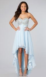 Baby Blue Dresses Cocktail Plus Size Baby Blue Bridesmaid Dress Long