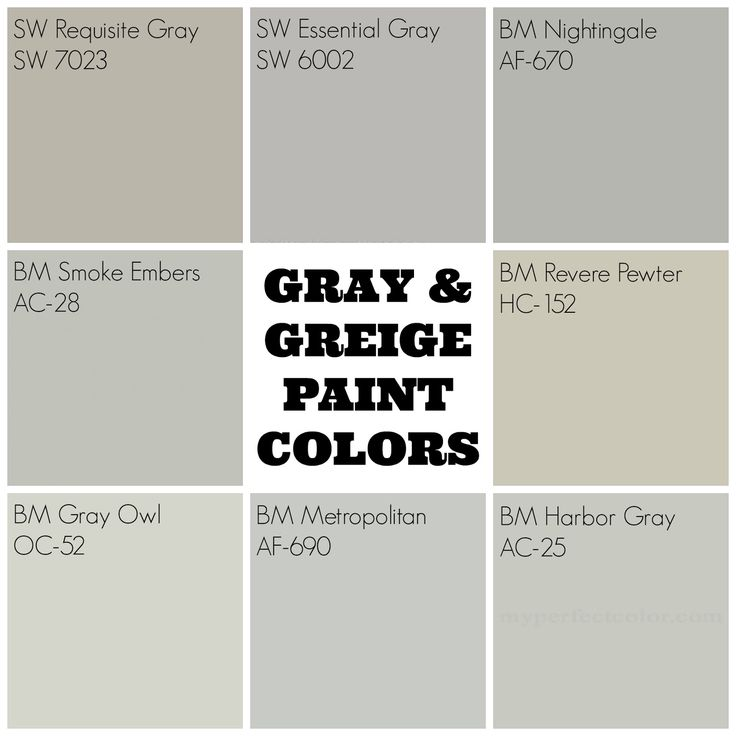 1227 Best Images About Paint Colors Sherwin Williams On Pinterest Worldly Gray Favorite Paint