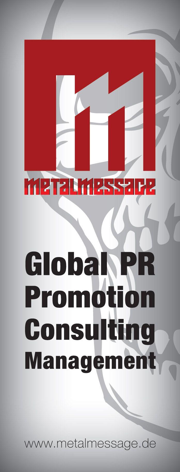 http://www.metalmessage.de