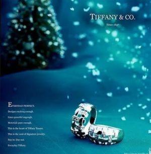 Tiffany blue - mylusciouslife.com - tiffany ad.jpg