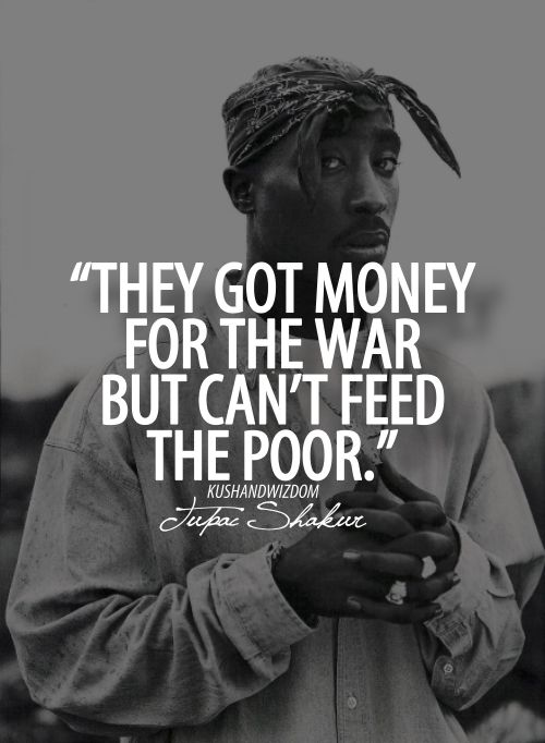 images of hop kushandwizdom 2pac tupac quotes hip wallpaper
