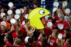 student section themes - Google Search