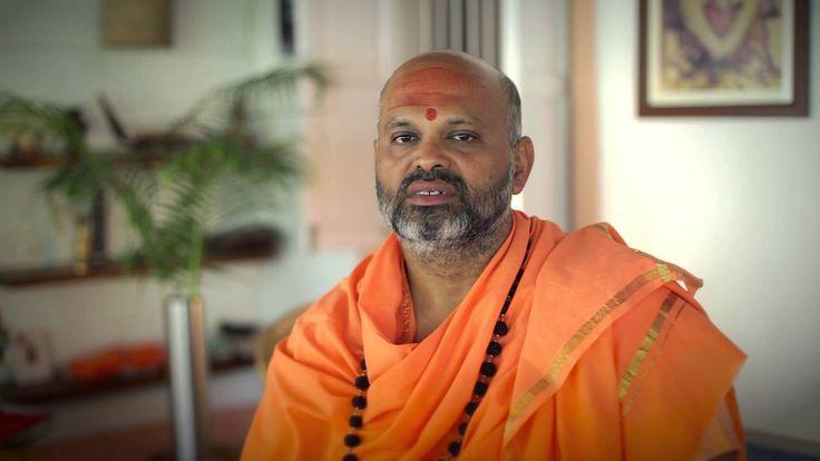 Gurudev Nityananda - New Year message 2016