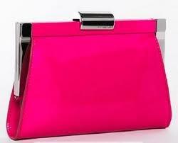 Hot Pink = Hot Summer