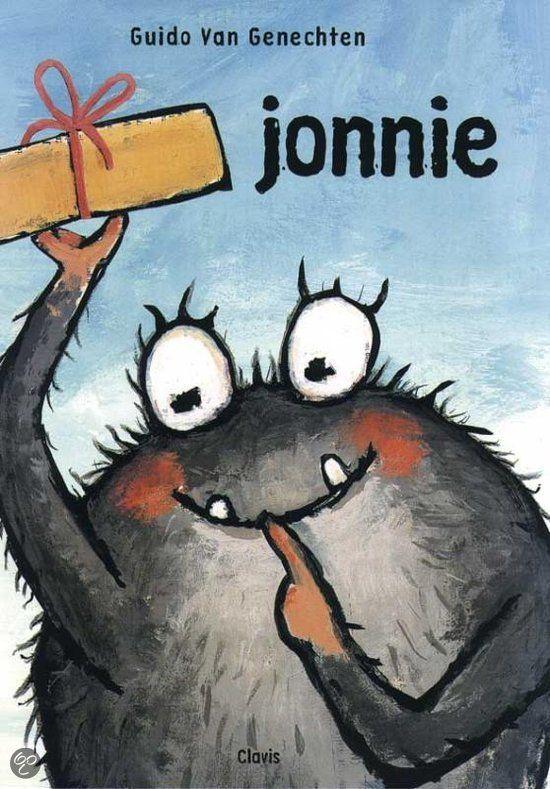 jonnie spin - Google zoeken
