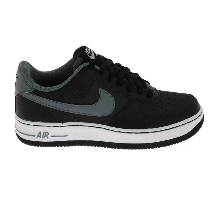 Nike Air Force 1 (596728-015)