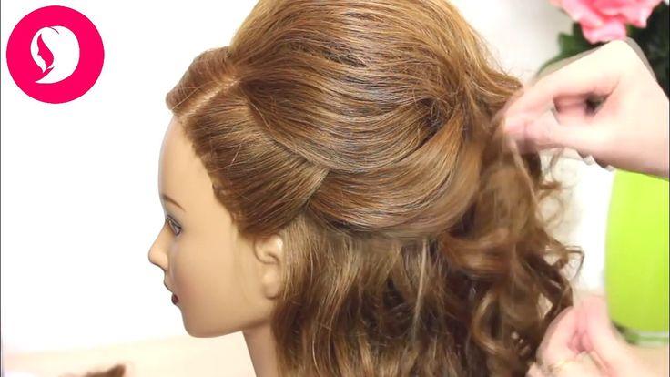 son moda trendleri Memur saç modelleri – öğretmen – bayan modelleri Video