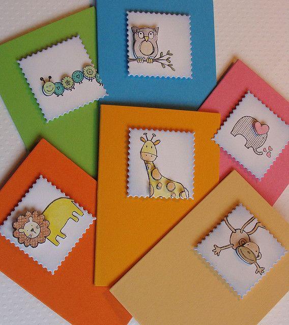 caterpillar, owl, elephant, lion, giraffe, monkey