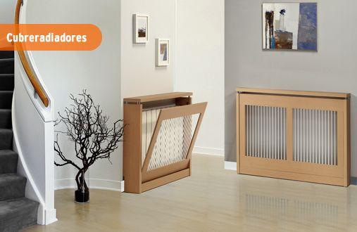 18 best radiadores images on pinterest radiators - Radiadores diseno baratos ...