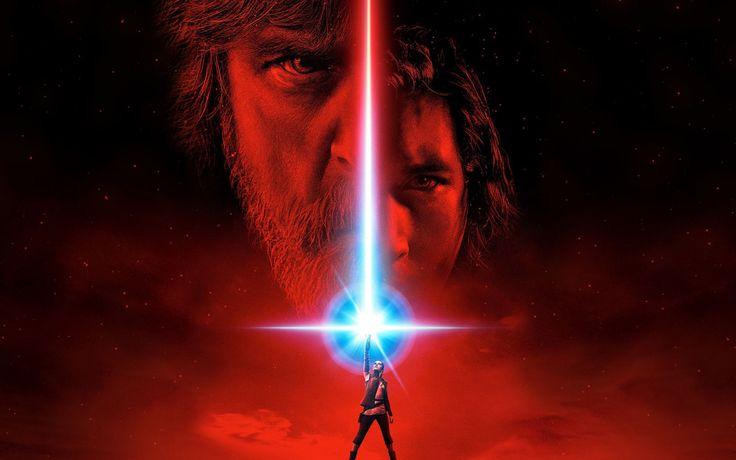 «Звёздные войны. Эпизод VIII: Последние джедаи» — предстоящий американский фильм в жанре космической оперы, режиссёром и автором сценария которого выступает Райан Джонсон. Восьмой эпизод саги «Звёздные войны».