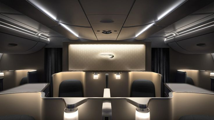 How to get 2 First class BA flights for £110 & British Airways First Class B777 review