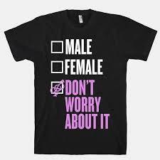 Image result for genderfluid definition