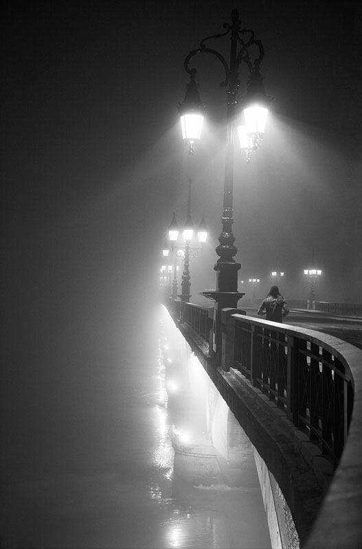 Borbeaux pont de pierre