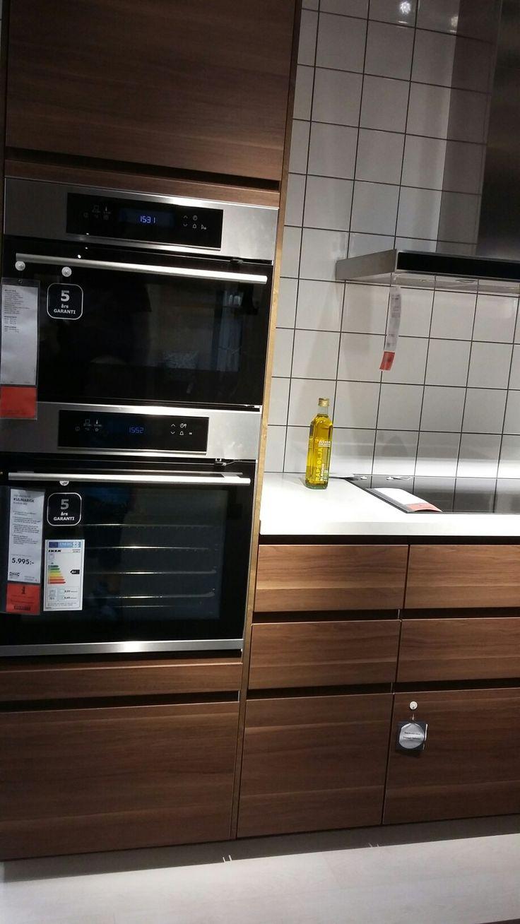Ikea Voxtorp