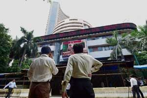 Indian rupee drops, BSE Sensex seesaws on Bihar - http://nasiknews.in/indian-rupee-drops-bse-sensex-seesaws-on-bihar/ #Bihar_Assembly_Elections, #BSE_Sensex, #Indian_Rupee