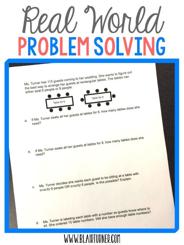 critical thinking math problems for 4th grade Challenge problems:  geometry & critical thinking: tangrams geometry scavenger hunt  4th grade math skills nj core curriculum standards for math.