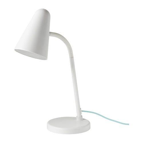 11 Amusant Ikea Lampe De Bureau