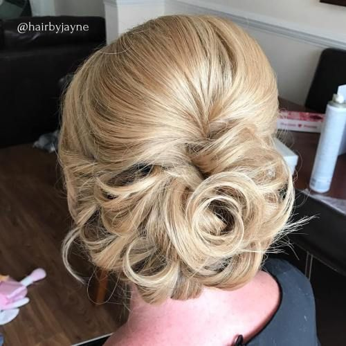 40 Stilvolle lange Frisuren für ältere Frauen – #Frisuren #Lang #Älter #Stilvolle #Frauen