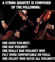 Image result for cello memes
